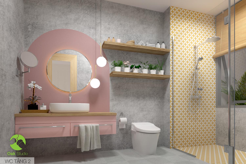 WC TANG 2